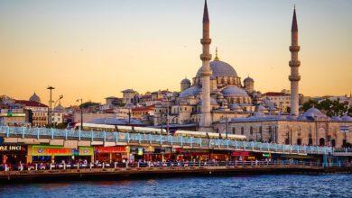 Turchia: tra Europa e isolamento