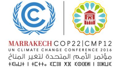 Da Parigi a Marrakech: finanziare gli Obiettivi dell'Accordo sul Clima
