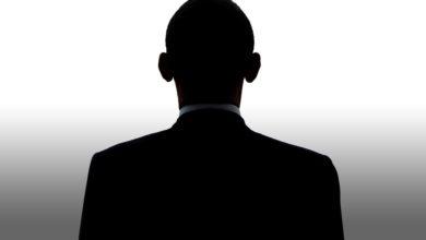 L'elezione del Presidente degli Stati Uniti d'America