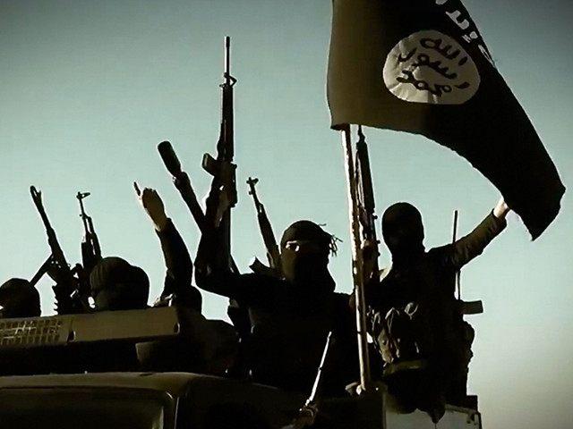 Eurasia e Jihadismo – Guerre ibride sulla nuova Via della seta