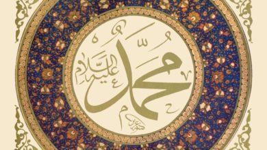Fondamentalismo: tra aspetti religiosi, natura politica e logiche sociali