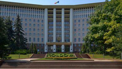 La crescita dei rapporti tra Italia e Moldova