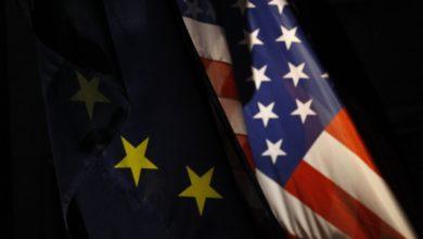I rapporti tra Unione Europea e Stati Uniti: tra continuità e rottura