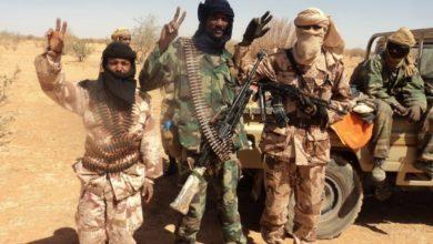 I morti di Gao e le difficoltà del processo di pace in Mali