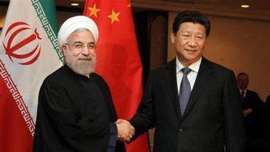 Il CPEC e il ruolo dell'Iran in Asia