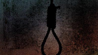 Sviluppare lo stato di Diritto nel continente africano partendo dal contrasto alla pena capitale