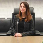 Aurelia D'Ambrosio