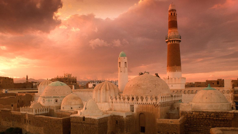 Yemen: la bomba ad orologeria