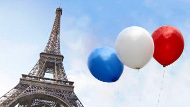Speciale Elezioni Francia 2017 – Breve storia politica della Quinta Repubblica