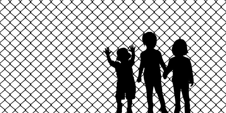 La segretezza sul crudele regime di detenzione australiano