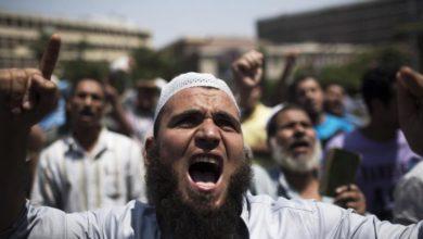 I Fratelli Musulmani: dalla nascita nel 1928 alla repressione di Al-Sisi.