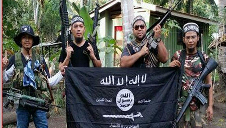 Filippine, le origini di Abu Sayyaf