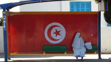 Essere ragazza madre in Tunisia: tra condanna sociale ed emarginazione