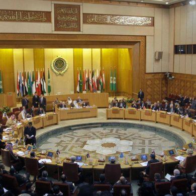 Il ritorno del panarabismo, la Lega Araba: tra cooperazione economica e difesa militare