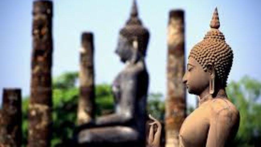 BRN-C: la minaccia separatista in Thailandia