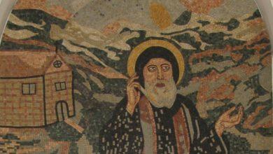I maroniti libanesi: da un piccolo monastero alla nascita di una nazione.