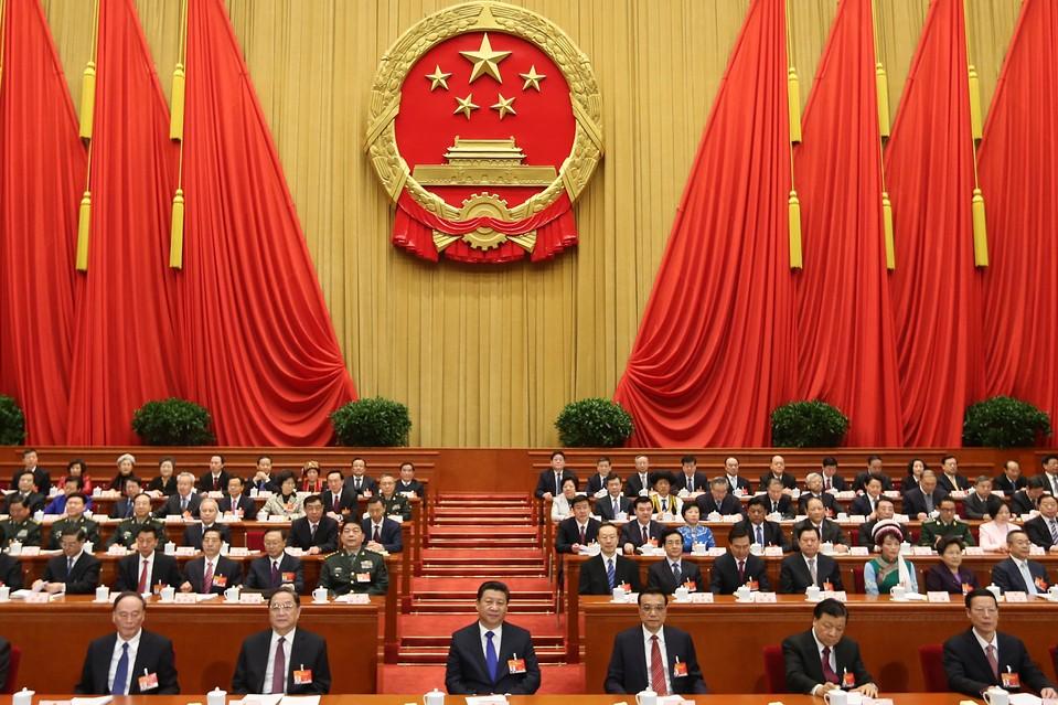 XIX Congresso del Partito Comunista Cinese: tra cambiamenti e continuità