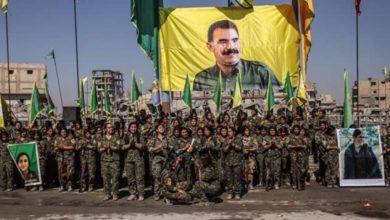 Erdoğan e il futuro della questione curda: da Erbil a Raqqa
