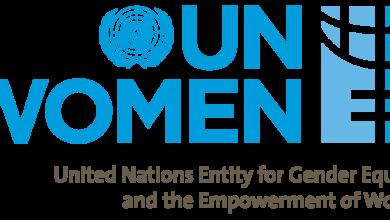 Gli sforzi dell'Onu per la tutela internazionale dei diritti delle donne