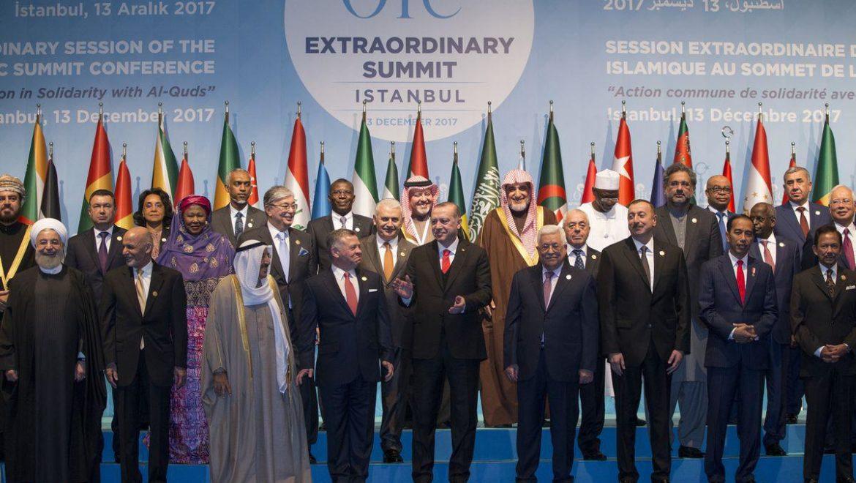 Il rilancio della grand strategy geopolitica neo-ottomana di Erdoğan