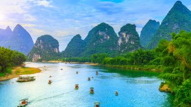 La Cina punta alla creazione strategica del National Park System per la salvaguardia ambientale e sociale del Paese.