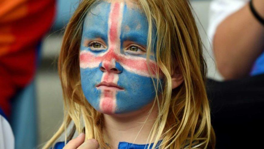 In Islanda la parità di retribuzione tra donne e uomini diventa obbligatoria per legge