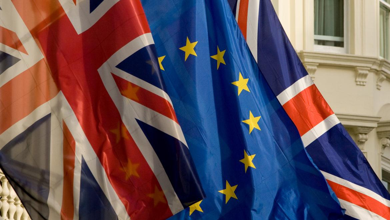 Brexit e cittadinanza europea