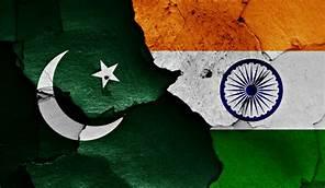 Il triangolo India-Pakistan-Kashmir: storia di un conflitto mai risolto.