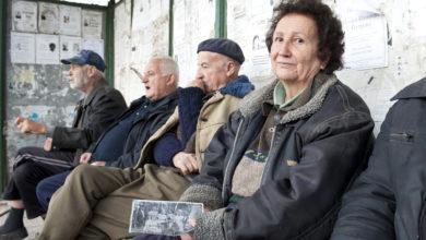 La Bulgaria: simbolo della morte demografica dell'Europa