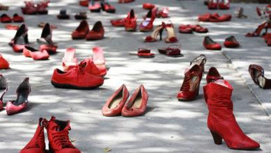 Femminicidio: in Gazzetta la legge a tutela degli orfani di crimini domestici