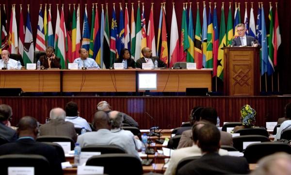 La Convenzione di Cotonou: tra passato e scenari futuri post-2020