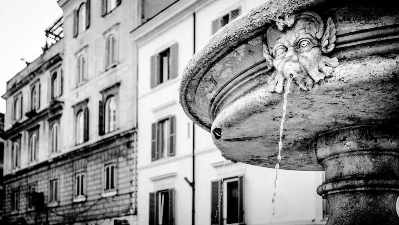 """Le mafie non tradizionali a Roma: da """"Mafia Capitale"""" al Clan Fasciani"""