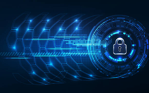 The UE General Data Protection Regulation (GDPR)/Il nuovo Regolamento europeo sulla protezione dei dati personali (GDPR)