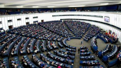 Emissioni CO2: il nuovo sistema di monitoraggio UE