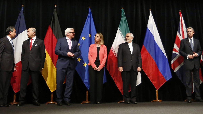 Trump via dall'accordo sul nucleare iraniano: le ragioni e lo stato dell'arte