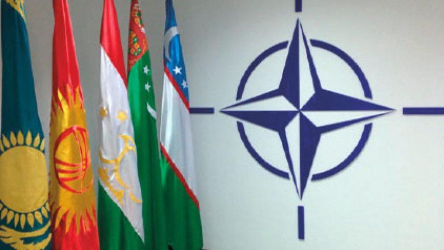 La NATO in Asia centrale ed il ritorno dei Foreign Fighters