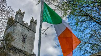 Irlanda: simbolo della crisi del cattolicesimo occidentale