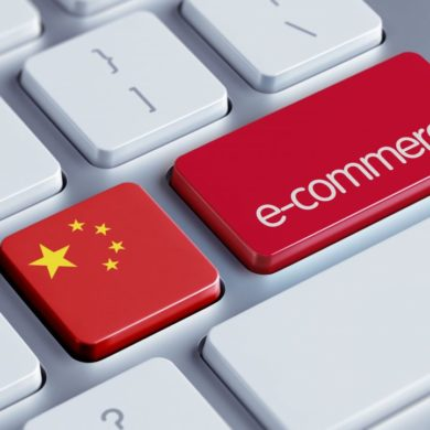 Belt and Road: dalle carovane all' e-commerce