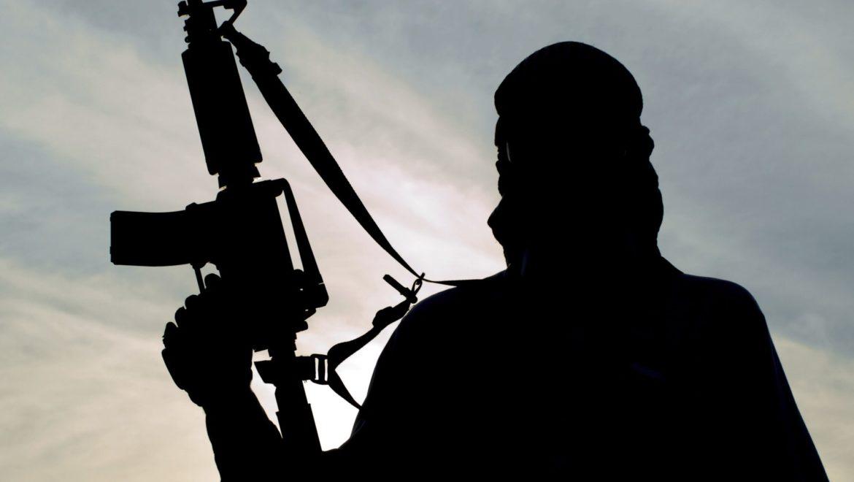 La longa manus del terrorismo islamista in America Latina