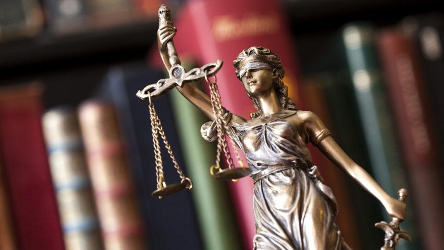 Uffici Giudiziari e Informazione: le nuove linee-guida
