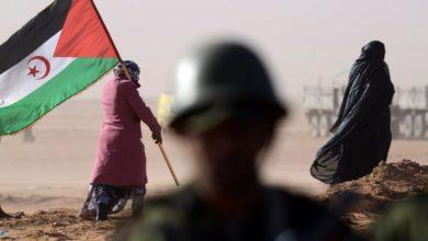 Il conflitto dimenticato nel deserto del Sahara Occidentale