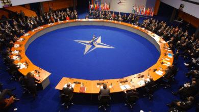 La scelta dei Balcani: le prospettive della NATO nella regione