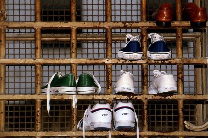 Sovraffollamento carcerario e diritti dei detenuti La Cassazione ricalcola lo «spazio minimo vitale» (Cass., Sez. I, sentenza 9 settembre 2016, n. 52819)