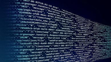 Le Indagini informatiche nella lotta al crimine