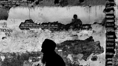 """Adem yoq (""""se ne sono andati tutti""""): la repressione degli Uiguri nella regione dello Xinjiang"""