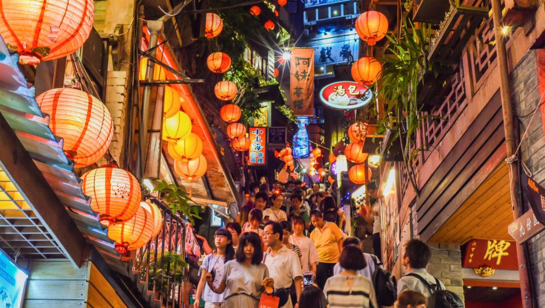 """Cina-Taiwan: una controversia infinita per raggiugere la """"One China"""""""