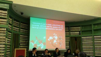 Quarant' anni di riforme e apertura della Cina. Nuovi orizzonti dei rapporti  sino-italiani in una nuova era.