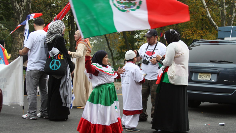 Radicalizzazione e terrorismo in America Latina: il caso del Messico