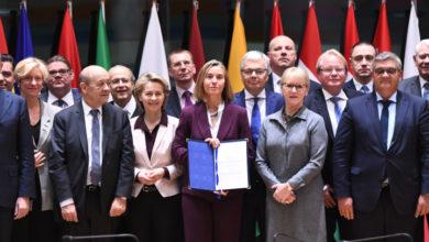 La cooperazione strutturata permanente nel Diritto dell'Unione Europea