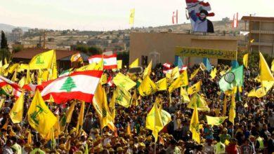 Hezbollah: da Milizia a Decision-Maker della Politica Libanese